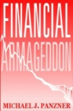 Financial Armageddon [Kindle Edition]