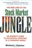 The New Laws of the Stock Market Jungle: An Insider's Guide to Successful Investing in a Changing World [Kindle Edition]